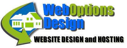 WebOptionsDesign.com